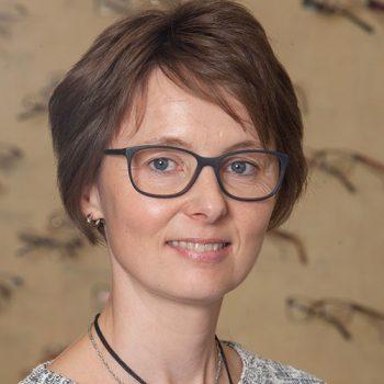 Anja Carsch