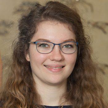 Elisa Kanig